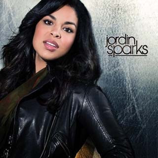 Jordin Sparks mp3 mp3s download downloads ringtone ringtones music video entertainment entertaining lyric lyrics by Jordin Sparks collected from Wikipedia