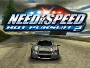 تحميل -لعبة السباقات المذهلة Portable Need for Speed: Hot Pursuit 2 بحجم خيالي و روابط صاروخية  Need+for+Speed+Hot+Pursuit+2a