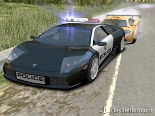 تحميل -لعبة السباقات المذهلة Portable Need for Speed: Hot Pursuit 2 بحجم خيالي و روابط صاروخية  Need+for+Speed+Hot+Pursuit+2b