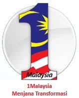 esei satu malaysia menjana transformasi Koleksi esei percubaan 2012-2014 stpm penggal 1 percubaan terengganu 2013 di malaysia meningkatkan kualiti menjana kemahiran pengurusan,syarikat dan kewangan pengurusan kepada masyarakat setempat.