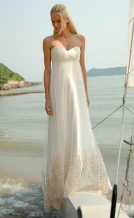 destination wedding hairstyles. Destination Wedding Dresses
