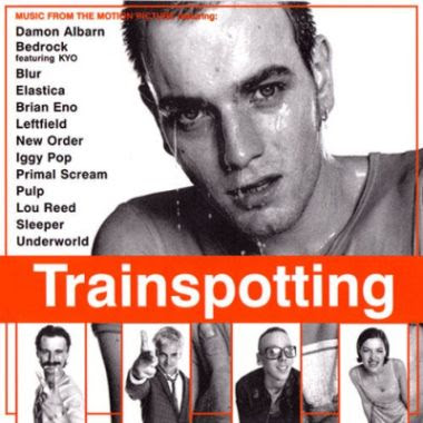 Various+Artists+ +Trainspotting+OST+Vol +1+%281996%29 Trainspotting