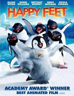 http://3.bp.blogspot.com/_TUQ54n9QVi4/SyZyLxV34qI/AAAAAAAAA4U/-f6c1xUrNSY/s400/Happy+Feet+1.jpg