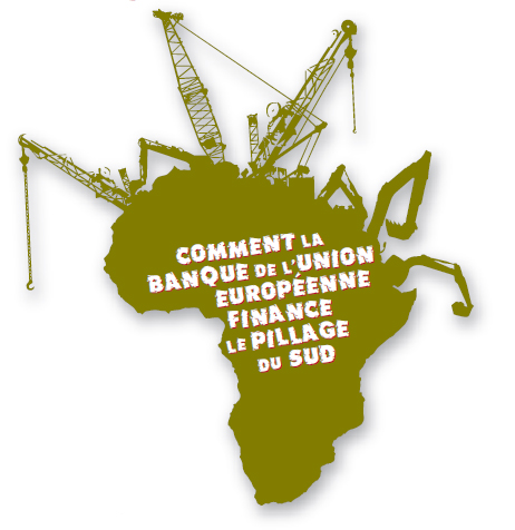 http://3.bp.blogspot.com/_TURjY3X2-2M/TS9DhDyhSYI/AAAAAAAAB7I/AMskzbzQ-kk/s1600/afrique-3.jpg