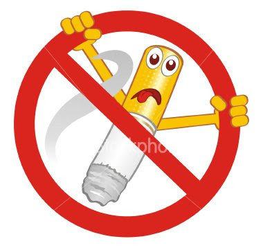 Como o bystry vai se livrar da inclinação de nicotina