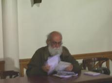 Jorge Estrella