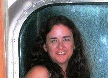 Erika Martínez Rodríguez