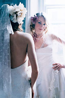 Justine Mireil Wedding Dresses 5