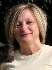 Retta Fontana