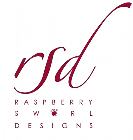 ❦raspberry❦swirl❦designs❦