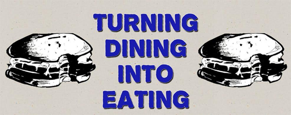 i like food, food tastes good.