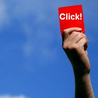 ziarul Click online