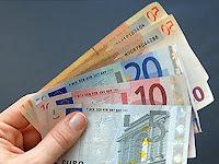 Curs valutar Euro BRD  pe www.brd.ro