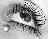 avatare cu multe lacrimi