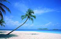 poze insulele caraibe