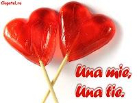 poze inimi valentines day