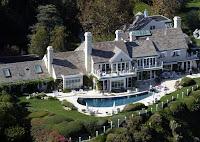 case vedete Barbara Streisand