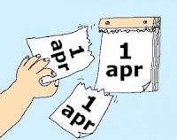 mesaje smsuri 1 aprilie