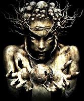 avatare cu demoni