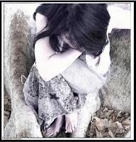 avatare foarte triste
