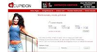 www.ecupidon.ro- matrimoniale