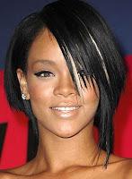 Tunsori Rihanna