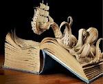 Leer es una aventura...
