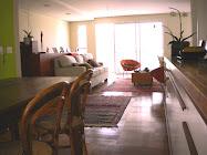 Apartamento V. Madalena parte 1
