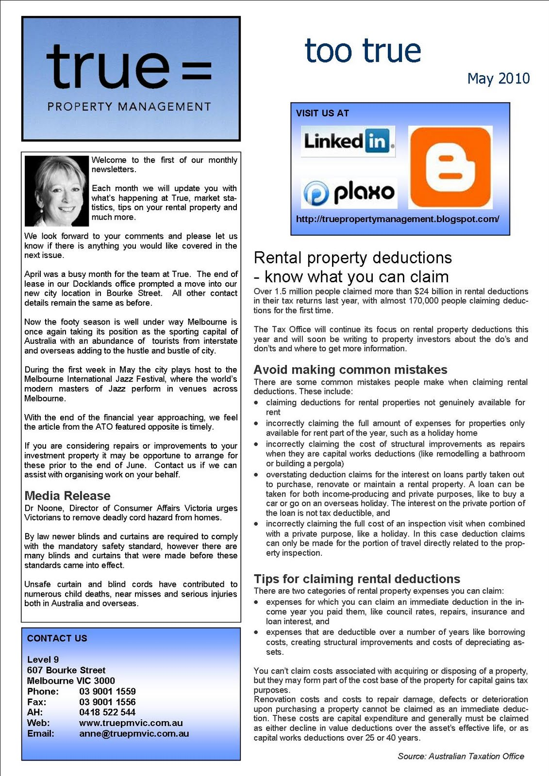 a regular newsletter is an effective marketing tool for real estate agents newsletters can establish you as a market expert give you ongoing communication