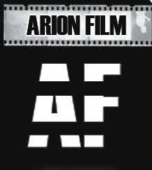 ARION FILM ACILDI Arion-film