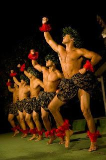 Hawaiian+Dancers.jpg