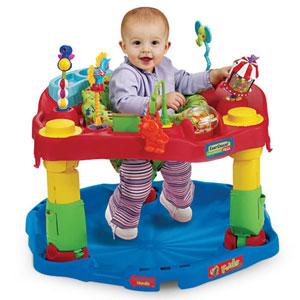 Arledge Bazar: Coisas de crianca/Bebe