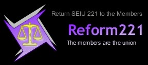 Reform221