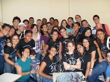 62º SBPC 2010