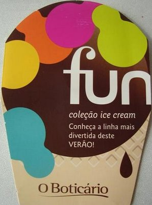 [Fun_Botic  &]