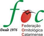 FOC (Federação Ornitológarinense).ica Cat