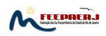 FEEPAERJ (Federação dos Eco Passarinheiros do Estado do Rio de Janeiro)