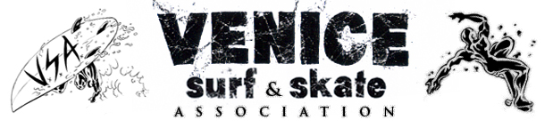 VeniceSurfandSkateboardAssociation
