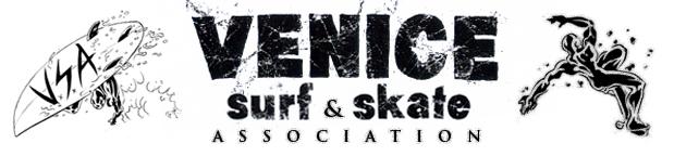 VeniceSurfandSkateboardAssociation