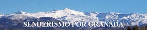 Senderismo por Granada