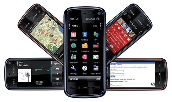 phone mobile compare user manual nokia 5800 xpressmusic rh phone mobile compare blogspot com Nokia 6600 manual nokia 5800