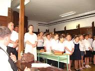 Citeratábor 2009. nyár