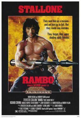 http://3.bp.blogspot.com/_TVvbrfelY_o/SlT1XX1nMeI/AAAAAAAACyI/mSlyRYJ4uBE/s400/rambo_first_blood_part_ii_275x400.jpg