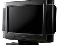 tips dasar mengetahui Protek pada tv