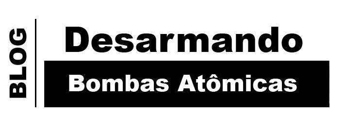 Desarmando Bombas Atômicas