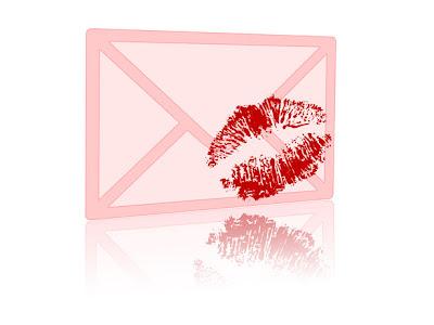 ஹைக்கூ கவிதைகள் Kiss+l