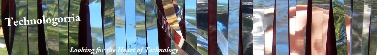 Technologorria