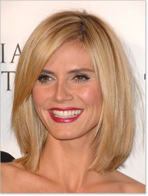 favorite pictures of short hairstyles for women