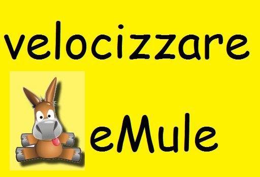 emule v 1 2 5: