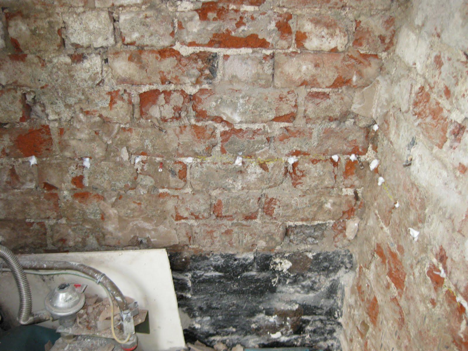http://3.bp.blogspot.com/_TWdoNYROwMk/S_HAkekCQXI/AAAAAAAAAIE/1a27kFzI6iU/s1600/Haddef+repairs+-+Day+13+(1)+damp+proof+course.jpg